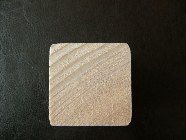 Kalibreeritud 45×45/95/120/145/195